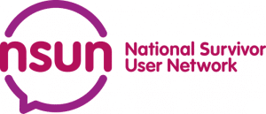National Survivor and User Network