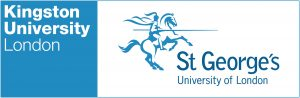 Kingston University & St George's, University of London