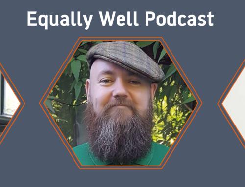 Podcast- tobacco smoking