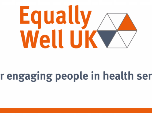 Top tips for engaging people in health services